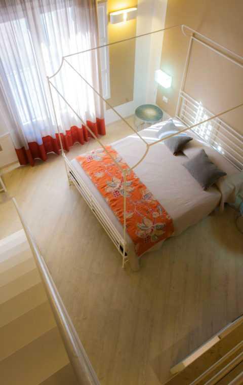 Hotel Aegusa